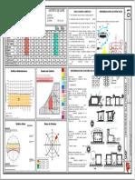 Ficha Bioclimatica Vr3-Model