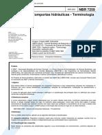 95288599-NBR-7259-Comportas-Hidraulicas.pdf