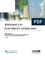 Efficiency in electricity generation.pdf