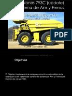 CURSO DE CONTROL DEL SISTEMA DE AIRE Y FRENOS DEL CAMIÓN 793C CATERPILLAR.pdf