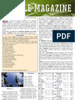 Huddle NFL Magazine - Numero 18