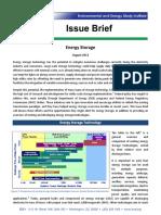 IssueBrief_Energy_Storage_080613.pdf