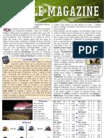 Huddle NFL Magazine - Numero 19