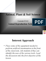 Animal Science II #4.ppt