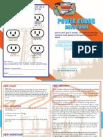 Highvoltage Oct 30-Nov 5 Powercord