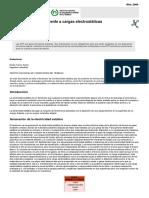 ntp_567.pdf