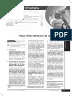 1_14087_35703.pdf