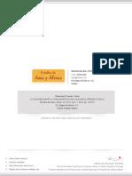 La sociogeografía latinoamericana del Islam en el presente siglo.pdf