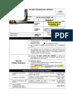 Ta-5-3501-35303 Estadistica Para Negocios Iimmmm