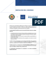 REVISTA ACTUALIDAD EMPRESARIAL 2016 - CCPLL (1).pdf