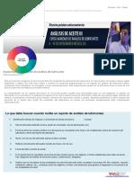 noria-mx.pdf