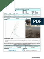 FICHAS BMs POL 02.pdf