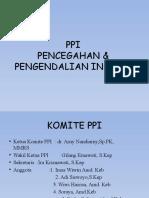 PPT PPI 2