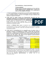 Trabajo Final_Matemática Financiera