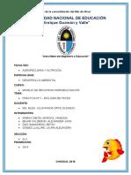 GUÍA DE PRÁCTICA Nº 2 - BIOLOGIA DE LOS PECES.docx