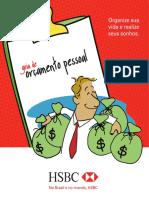 guia-orcamento-pessoal.pdf