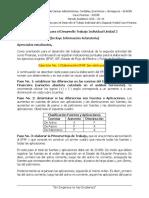 Guía Paso a Paso Para Elaboración Del Trabajo Individual de La Segunda Unidad Curso Finanzas (1)