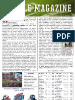 Huddle NFL Magazine - Numero 22