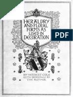 heraldryfloralfo00colerich_bw