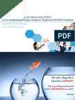 2016-10-21 GP Farmasi - Pemanfaatan NawaCita & Inpres 6 2016 (Johannes Setijono)
