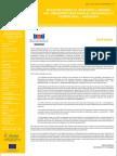 Boletin 2 - Caractersticas Del Sector Industrial Noviembre 2011