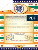 Análisis Roca Fosfórica India.pdf