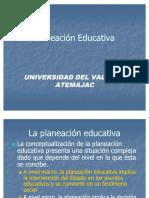 58433257-Planeacion-Educativa.pdf