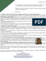 Formato Planilla Formulada Al 06-01-2014 (Www.consultasdeinteres.blogspot.com) V5.0 (Año 2014) (1)