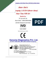 hcv-genotyping