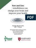 Harvard Now and Zen Reading Materials.pdf
