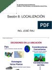 S8-Localización_E.pdf