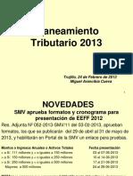 133144282-Planeamiento-Tributario-2013-Miguel-Arancibia-Cueva.pdf