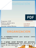 expoorganizacionlina-140203183703-phpapp02.pptx