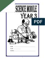 PEKA SC YEAR 3.pdf