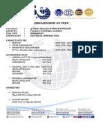 2015 - WB - QUEBEC SKILLED WORKER PROGRAM WITH REPRESENTATION1.pdf