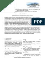 I2MAMM_1.pdf