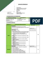 COMUNICACIÓN-2G.S-ANALISIS DEL SUJETO EN UNA ORACION-LIMA SUR.pdf
