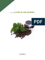 café y estilo de vida saludable.pdf