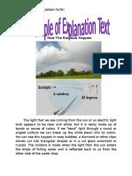 Explanation Text Shelma 12ipa1 New