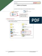 vbnet5.pdf
