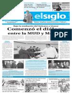 Edición Impresa 31 10 2016