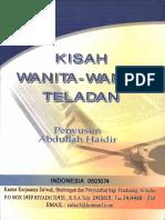 KisahWanita-wanitaTeladan.pdf