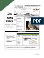 Trabajo Academico - Formulacion e Interpretacion de Eeff. - 2013-III-f-copia