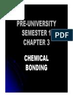 Chemistry-Form-6-Chap-03.pdf