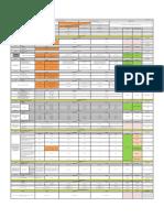 SVVI-BCE-001-R00_VEDAÇÃO BLOCO  2.pdf