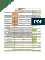 SVVI-BCO-001-R00_VEDAÇÃO BLOCO 4.pdf