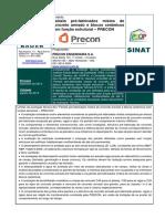 DATEC_012_A.pdf