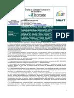 DATEC_020_A.pdf