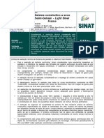 DATEC_014_A.pdf