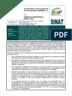 DATEC_026.pdf
